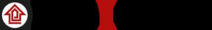 Bygma Fonden Logo