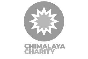 Chimalaya charity