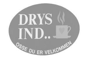 Drys ind