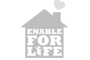 Enable for life